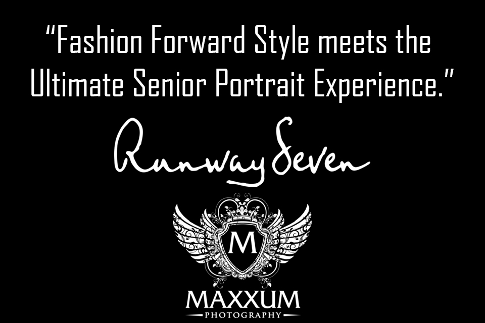 New Partnership with Runway Seven – Kansas City